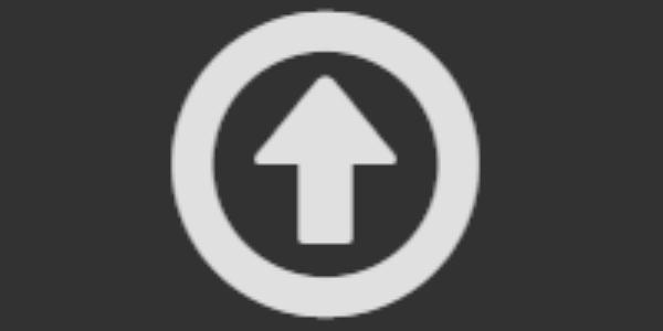 Uploading Files - Happy Coding