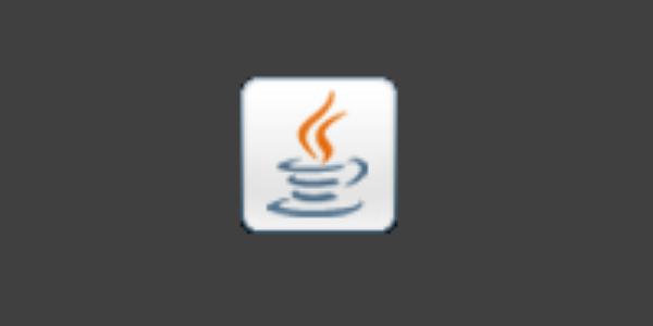 Exporting Jar Files - Happy Coding